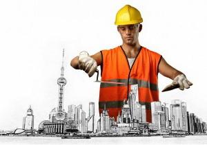 В Балакове открыли «Монумент строителям пяти Всесоюзных ударных комсомольских строек»